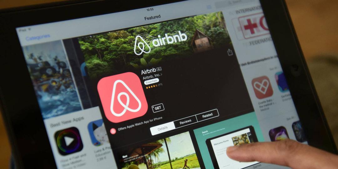 guida Airbnb come funziona