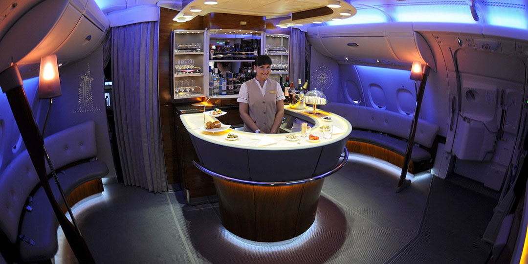 travel blog, blog viaggi, fly emirates, best 2016