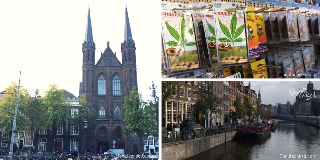 itinerarioamsterdam1