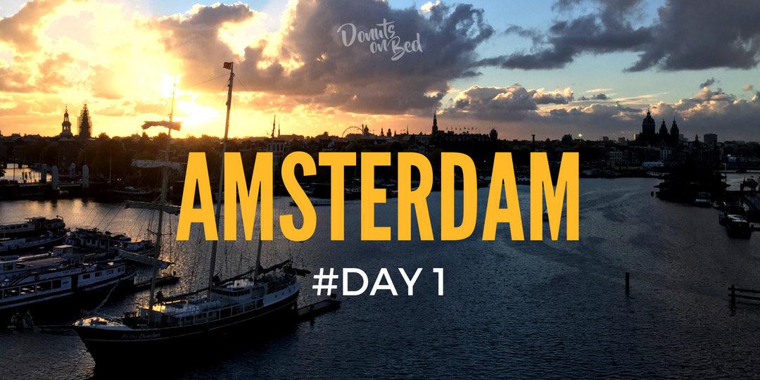 guida amsterdam racconto viaggio travel story holland