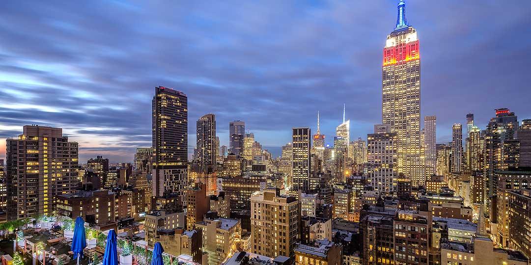 230fifth_rooftop_newyork