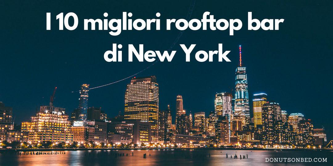 miglior sito di incontri di New York