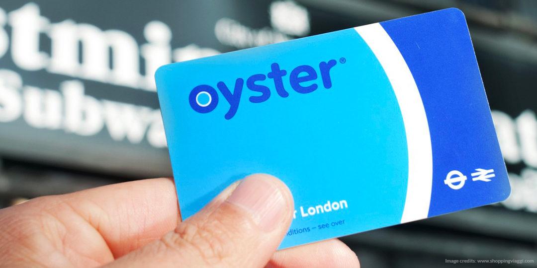 conviene acquistare oyster card