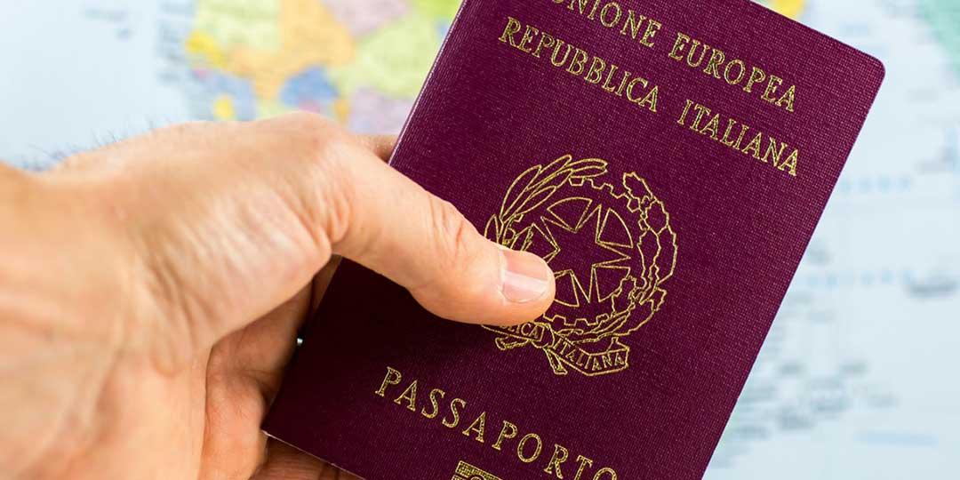 documenti necessari viaggio giappone visto