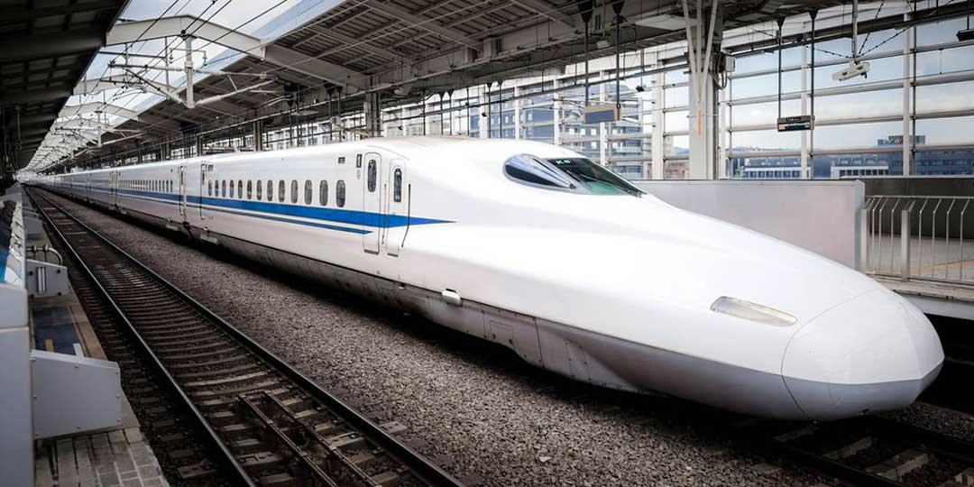 treno giappone shinkansen jr pass